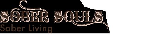 Sober Souls